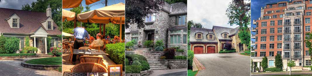 hoggs hollow Toronto Real Estate