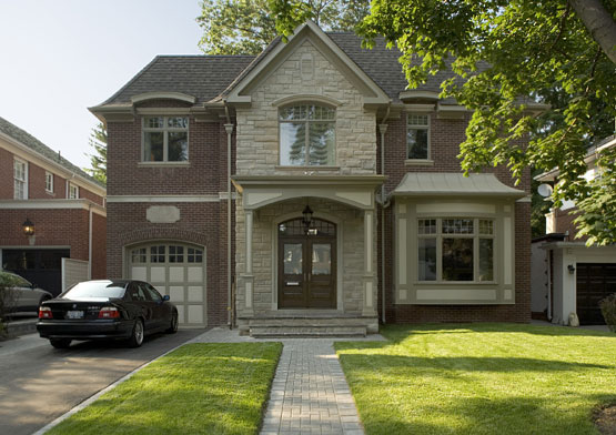 Lawrence Park Toronto Real Estate