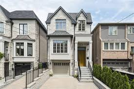Mount Pleasant west toronto real estate listings sales reports prices